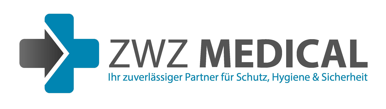 ZWZ Medical