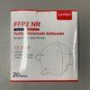FFP2 Maske Luyao
